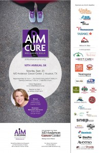 AIM Poster 2017